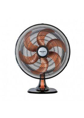 Ventilador-de-Mesa-Ventisol-Turbo-40cm-6-Pas-Bronze