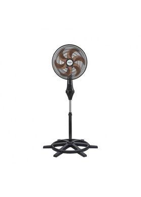 Ventilador-Coluna-Turbo-Oscilante-6-Pas-Bronze