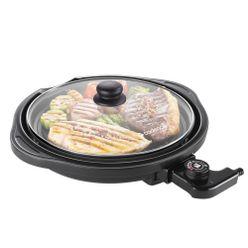 Grill-Saudavel-Cadence-Perfect-Taste-GRL300