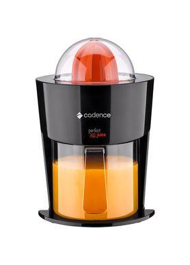 Espremedor-de-Frutas-Cadence-Perfect-Juice-ESP500