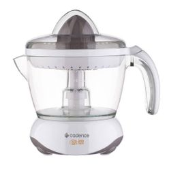 Espremedor-de-Frutas-Cadence-Citro-Plus-700ML