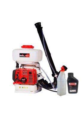 Kit-Atomizador-Toyama-TMD57BU-com-Oleo-Lubrificante-e-Misturador