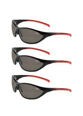 Oculos-De-Protecao-In-Out-Spark-Kit-com-3