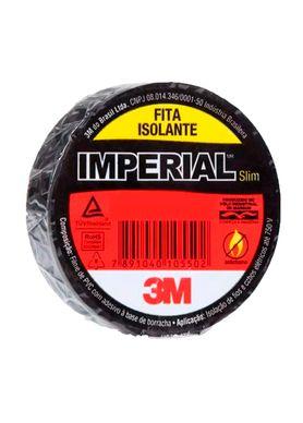 Fita-Isolante-18mmX20m-Preta-Imperial