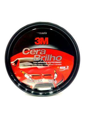 Cera-para-Polir-3M-Brilho-200g