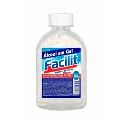 Alcool-Gel-Facilit-70--Anti-Septico-Higienizador-140g