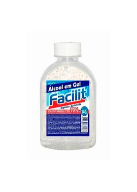 Alcool-Gel-Facilit-70--Anti-Septico-Higienizador-140g