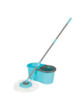 Esfregao-Mop-Mor-Limpeza-Pratica-com-Balde-13-Litros