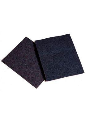 Folha-Lixa-Ferro-3M-221T-com-grao-P50