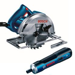 Serra-Circular-Bosch-GKS-150-1500W-com-Parafusadeira-Bosch-GO
