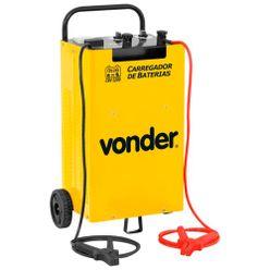 Carregador-de-Bateria-Vonder-CBV-5200-com-auxiliar-de-partida