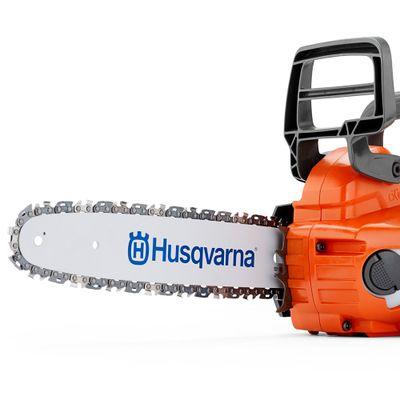 Motosserra-Husqvarna-536LIXP-a-Bateria-Sabre-12-Pol