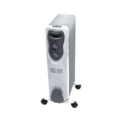 Aquecedor-Eletrico-Ventisol-a-Oleo-AO-01-Premium-1500W