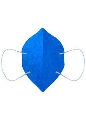 Mascara-PFF-2-Sem-Valvula-CA-38811