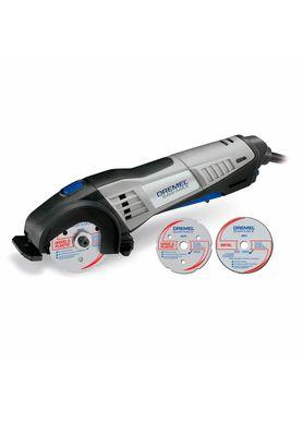 Dremel-Saw-Max-Mini-Serra-Multiuso-Compacta-com-2-discos