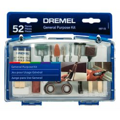 Kit-Acessorios-Dremel-687-01-com-52-Pecas