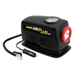 Compressor-de-Ar-Air-Plus-Schulz-12V-com-Lanterna