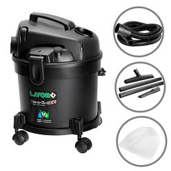 Aspirador-de-Po-e-Agua-Lavor-Wash-Power-Duo-New-1250W