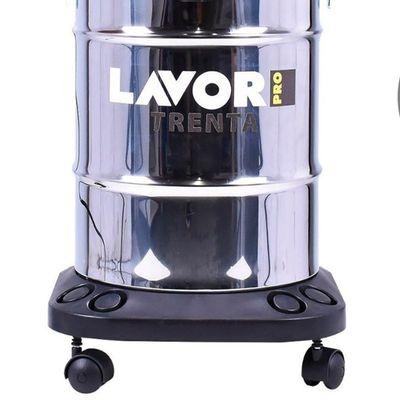 Aspirador-de-Po-e-Agua-Lavor-Wash-Trenta-X-Inox-1400W