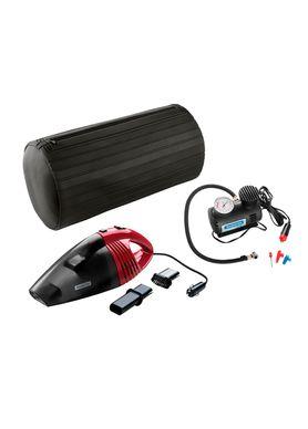 Kit-Compressor-e-Aspirador-Portateis-Tramontina-para-Carros