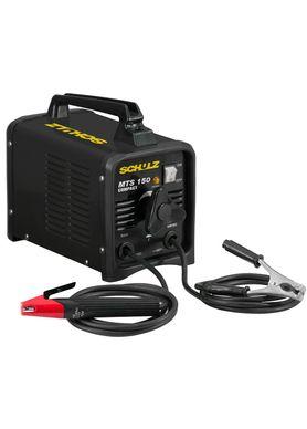 Maquina-de-Solda-Transformadora-Schulz-MTS-150-Compact-150A