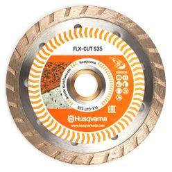 Disco-Diamantado-Husqvarna-Turbo-Flx-Cut-110mm-–-582767420