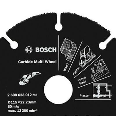 Disco-Corte-de-Madeira-Bosch-115x2223mm-para-Esmerilhadeira