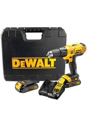 Parafusadeira-e-Furadeira-DeWalt-DCD776C2-a-Bateria-1-2-Pol