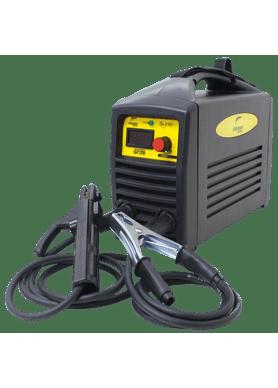 Maquina-De-Solda-Inversora-German-Tools-GT170-220V-170A-1