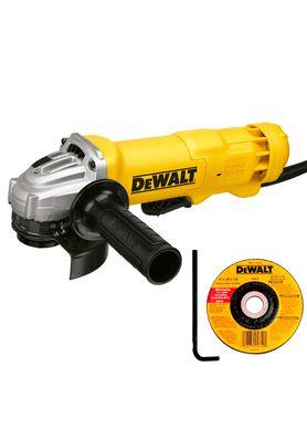 Esmerilhadeira-DeWalt-DWE4212-1200W-5-Pol