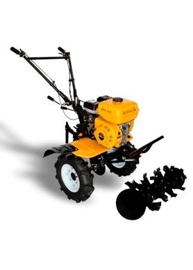 Motocultivador-Buffalo-BFG-890-60760-a-Gasolina-7CV-1