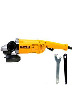 Esmerilhadeira-Angular-DeWalt-DWE491B2-2200W-7-Pol