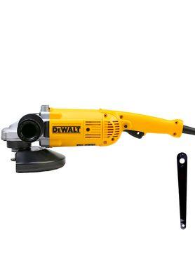 Esmerilhadeira-Angular-DeWalt-DWE490B2-2200W-9-Pol