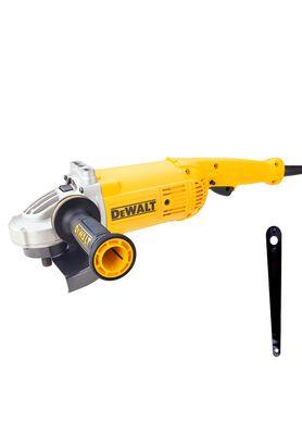 Esmerilhadeira-Angular-DeWalt-DWE497B2-2600W-7-Pol