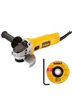 Esmerilhadeira-Angular-DeWalt-DWE4020-800W-4.12-Pol