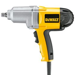 Chave-de-Impacto-DeWalt-DW292B2-710W-12-Pol