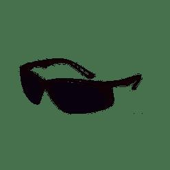 Oculos-de-Protecao-Super-Safety-SS5-I-AE-Anti-Embacante