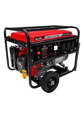 Gerador-de-Energia-Toyama-TG6500CXR-6000W-4T