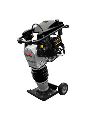 Compactador-de-Solo-a-Gasolina-Toyama-TTR80Z-XP-4T