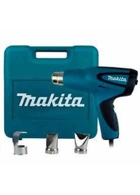 Soprador-Termico-Makita-HG5012K-1.400W-com-Maleta-e-Tubeira