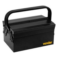 Caixa-de-Metal-Sanfonada-com-3-Gavetas-Vonder-30x19
