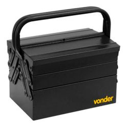Caixa-de-Metal-Sanfonada-com-5-Gavetas-Vonder-30x19
