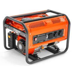 Gerador-de-Energia-Husqvarna-G3200P-2500W
