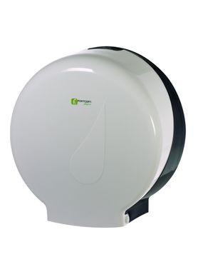 Dispenser-Fortcom-Papel-Higienico-Rolao