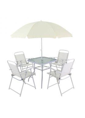 Conjunto-de-Mesa-e-Cadeiras-Miami-Belfix