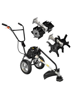 Motocultivador-Multifuncao-Zmax-a-Gasolina-ZT-630-2T-63CC