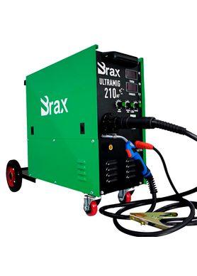 Maquina-de-Solda-Inversora-Brax-Soldas-Mig-Ultramig-210A-MF