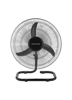 Ventilador-de-Mesa-Ventisol-50cm-New-Premium