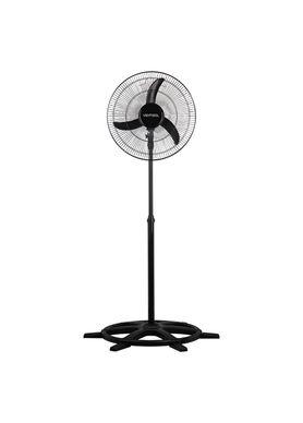 Ventilador-de-Coluna-Ventisol-New-Premium-50cm-3-Pas