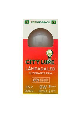 Lampada-Led-9W-Branca